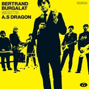 bertrand-burgalat-meets-as-dragon-102468039