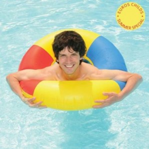 euros-childs-summer-special