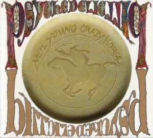 Neil-Young-Psychedelic-Pill