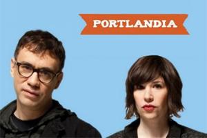 Portlandia-MEA
