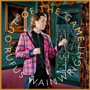 rufuswainwright-out-of-the-game