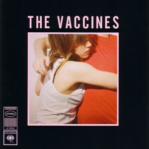 The_Vaccines-What_Did_You_Expect_From_The_Vaccines_-Frontal
