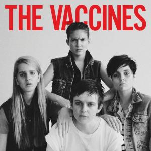 vaccines_nohope