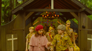 extrait_moonrise-kingdom_4