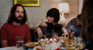 our_idiot_brother_trlr
