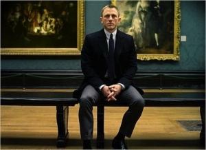 Skyfall-que-vaut-vraiment-le-dernier-James-Bond_portrait_w532