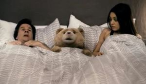 Ted-l'ourson-lubrique-qui-malmène-Mila-Kunis-vidéo