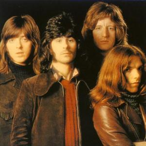 badfinger-straight_up
