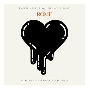 Danger-Mouse-Daniele-Luppi-Rome-Cover