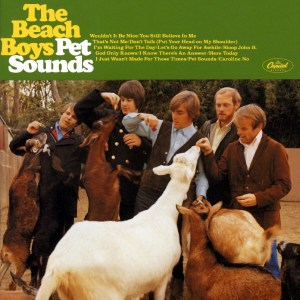 pet-sounds-beach-boys