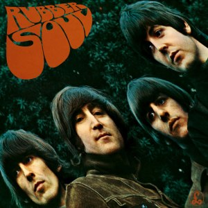The-Beatles-Rubber-Soul1