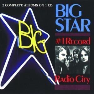 big_star