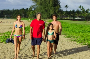 The-Descendants-george-clooney