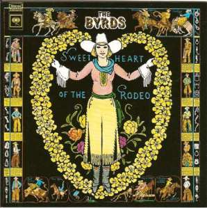 byrds_sweetheart of the rodeo