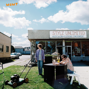 mgmt-stylz-unlimited-cover-album-700x700