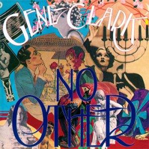 gene_clark_no_other