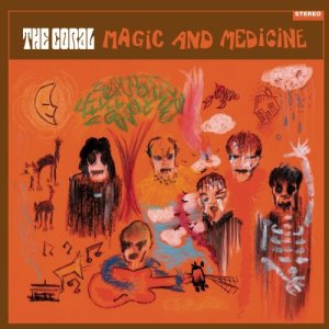 the coral_magic_and_medicine