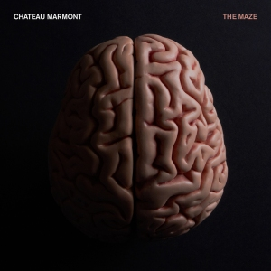 chateau-marmont-the-maze