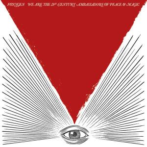 foxygen-we-are-the-21st-century-ambassadors-of-peace-magic