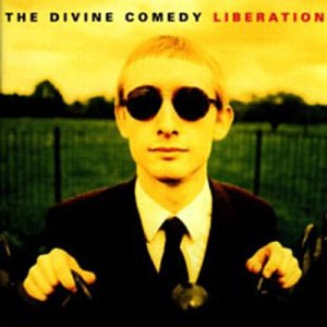 Liberation+The+Divine+Comedy