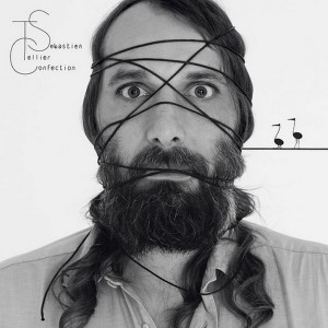tellier-confection