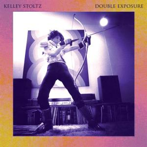 Kelly-Stoltz-double-exposure