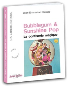 bubblegum3d_s