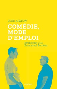 judd-apatow-comedie-mode-d-emploi-10285556xmngk