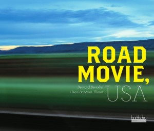 Road-movie--USA