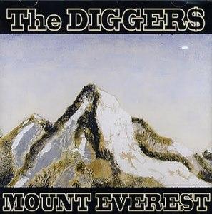 diggers1997