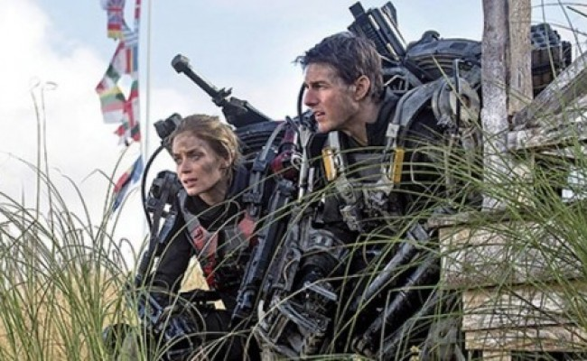 Edge-of-Tomorrow-550x284-650x400