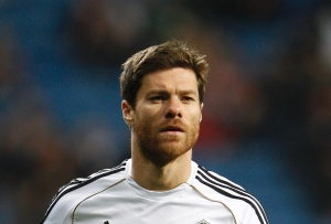 Xabi-Alonso-Spain-National-Football-Team-20141