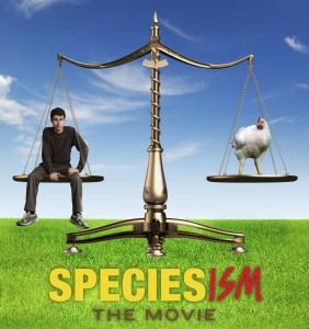 Speciesism,_The_Movie