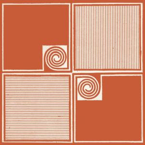 allah-las-worship-the-sun-couv