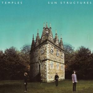temples_sun_structures_album-500x500