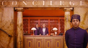 The-Grand-Budapest-Hotel-Wes-Anderson-13
