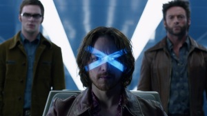 x-men-days-of-future-past-official-trailer-2-01