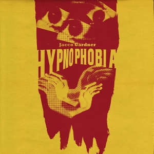 jacco-gardner---hypnophobia
