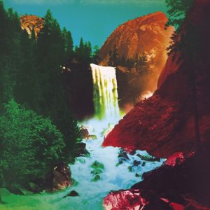 my_morning_jacket_-_the_waterfall