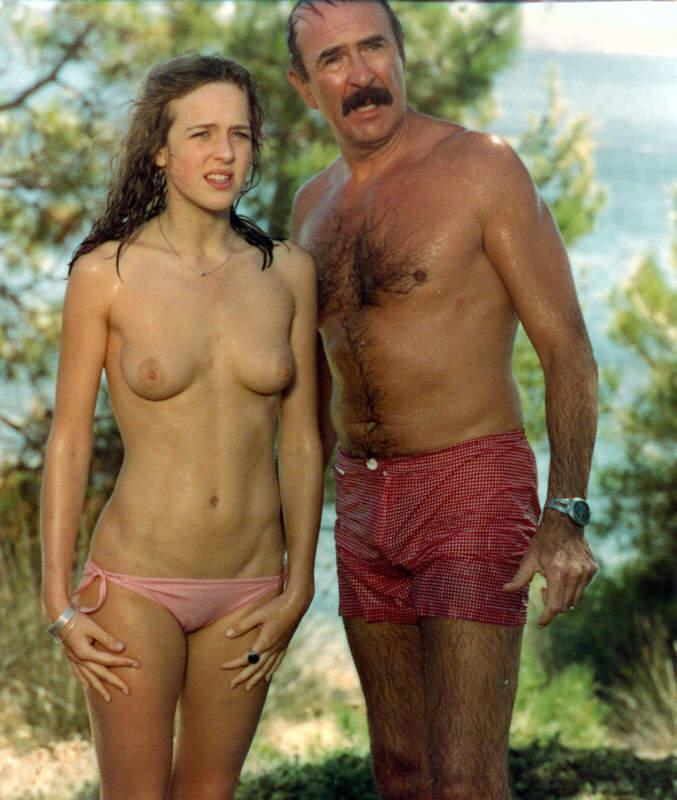 Le film de Berri était 100 fois moins faux-cul et n'avait pas peur de montrer une belle moustache.
