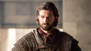 Daario-Naharis-game-of-thrones-38379203-1024-576