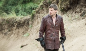 Jaime-Lannister-Game-Of-Thrones-HBO