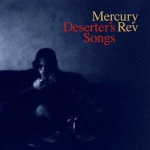 Mercury_Rev_Lo_Res_Album_Art