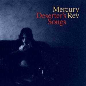 Mercury_Rev_Lo_Res_Album_Art