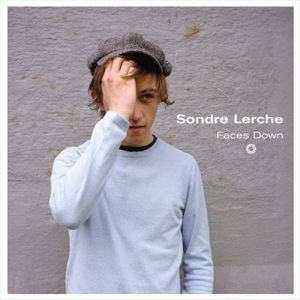 sondre lerche - faces down