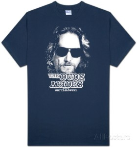the-big-lebowski-the-dude-abides