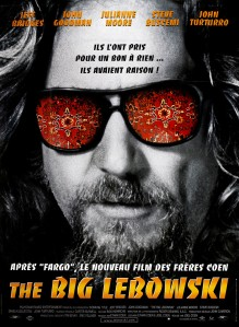 The_Big_Lebowski