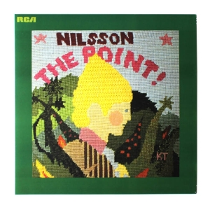 the point nilsson
