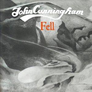 fell-cover