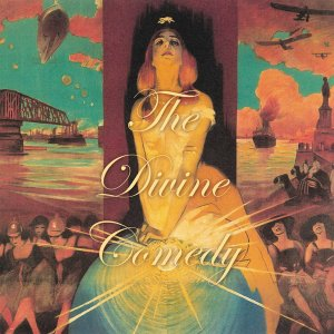 the-divine-comedy-foreverland